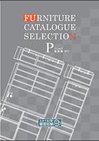storage_cat04.jpg